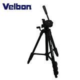 VELBON CX-888 三腳架 黑