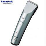 【Panasonic國際牌】電動理髮器ER-1410S/ER-1410