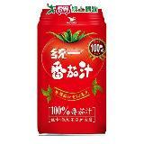 統一番茄汁340ml*6入