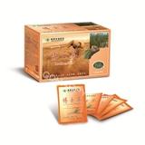 【長庚生技】博士茶X2盒(30包/盒)