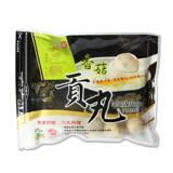 《台糖》安心豚香菇貢丸(360g/包)