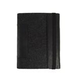 【SCJ】LostDog iPad 高級牛皮超纖保護套-L01-00002-01
