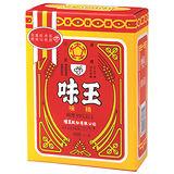 味王味精500G/盒
