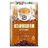 伯朗三合一咖啡-曼特寧風味15g*45入