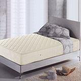 【JOY BED-舒適睡眠】加大獨立筒床墊