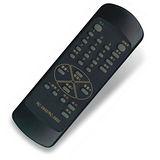 PROTON普騰 電視專用遙控器 RC-2842