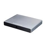 【SCJ】Just Mobile Drawer 液晶螢幕支撐架,含鋁質抽屜