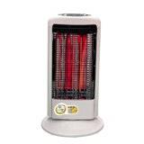 伊娜卡碳素電暖器 雙管式 ST-3816T