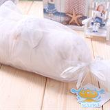 ★ 魔法Baby ★嬰幼兒舒柔絨毛毯&包巾~k02426