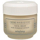 Sisley 美頸霜(50ml)