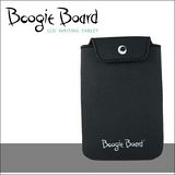 Boogie Board 10.5吋保護套