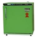寶全牌電氣電熱箱 PC-201H