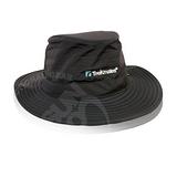 【英國Trekmates】GORE-TEX 超防水透氣圓盤帽#STGT58
