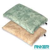 ANKER 自動充氣旅行枕