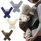 嬰兒減壓背帶/寶寶背帶-5款任選(100%純棉,可調整長度)