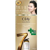 歐蕾OLAY多元修護霜-無香料配方50g