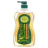 南僑水晶肥皂食器洗滌液體1000ml*12入(箱)