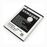 原廠電池 SAMSUNG Galaxy W i8150 S5820 EB484659VU 1500mAh