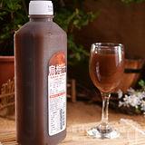 【自然補給】漢方烏梅汁 6瓶 (1000ml/瓶)