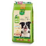 統一寶多福美食犬餐-雞肉15kg