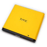 原廠電池 HTC HD mini T5555 Aria A6380 BA S430 BB92100 詠嘆機 1200mAh