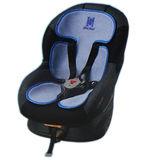 omax舒寒嬰兒座椅/手推車適用 兩用涼墊