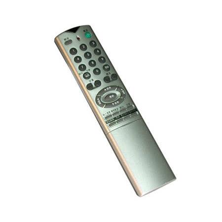搖控博士LCD液晶/電漿電視專用遙控器~【聲寶液晶電視遙控器】 -friDay購物 x GoHappy