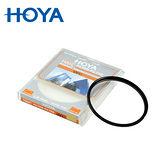 HOYA HMC UV SLIM 49mm 抗紫外線薄框保護鏡