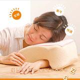 《日式多功能》記憶舒眠枕