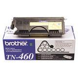 Brother 副廠碳匣~TN-460 TN460