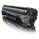 HP 副廠碳粉匣 環保碳粉匣 CB436A 436A 36A