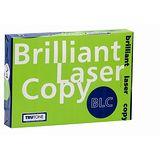 BLC A4多功能影印紙70磅500張