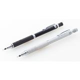 UNI KURU TOGA M5-1017 0.5mm自動鉛筆