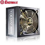 保銳 NAXN 600 ENP-600AWT 80PLUS 電源供應器