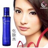 日本Caring佳靈系列化妝水