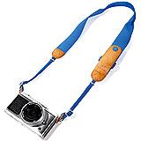 【Hellolulu】TYLER 尼龍相機背帶