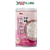 泰山珍珠薏仁饌330g*6入
