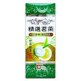 (任選)【名池茶業】杉林溪手採高山茶(輕巧包)
