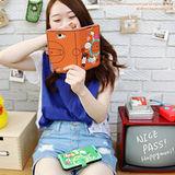 【Happymori】※Play By Play v.2※側開手機皮套 適用Galaxy Note N7000