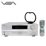 [促銷 ]VEA 5.1聲道數位解碼收音擴大機(RA-5100)