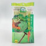 【大雪山農場】明日葉蒟蒻麵條(250gx6包)