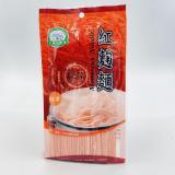 【大雪山農場】紅麴麵條(250gx6包)
