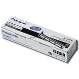 Panasonic KX-FAT92E FA-92E 副廠碳粉匣 KX-MB781 KX-MB778TW KX-MB788TW 778 788