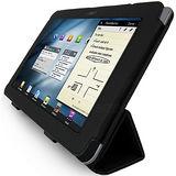 MATE《流連星光》Samsung GALAXY Tab 8.9平板專用皮套