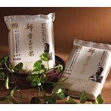 【陳協和池上米】邱垂昌的米(2公斤X3包)