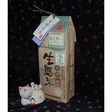 【陳協和池上米】香米(1.5公斤X3包)