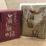 金牌大師 滴雞湯/滴雞精 (10包/1盒入)