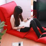 Agreeable SWEET 棉花糖和室椅/沙發床(可選色)
