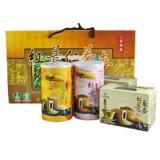 【二林農會】紅薏仁蕎麥大禮盒(2盒)