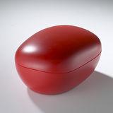 POLAR ICE 極地冰盒-紅色